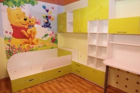 """Детская мебель """"Лайм"""""""